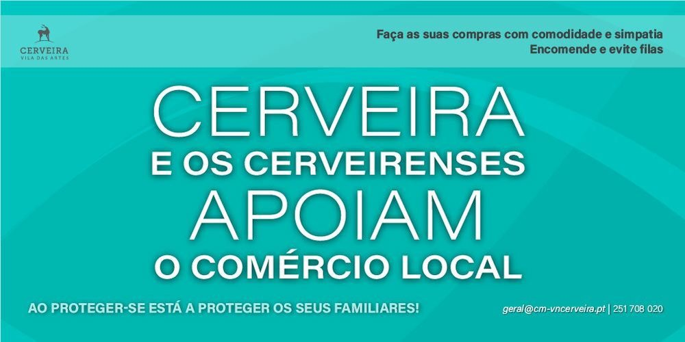 banner_apoio_ao_comercio_local_site