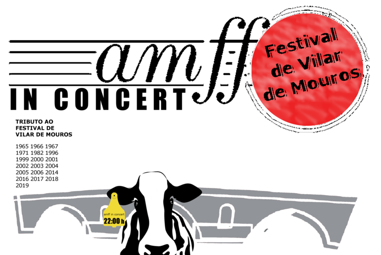 Amff in concert2019 final vnc cr 1 750 502