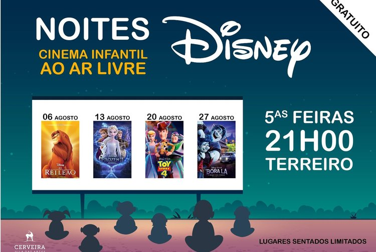 cartaz_noites_disney___news