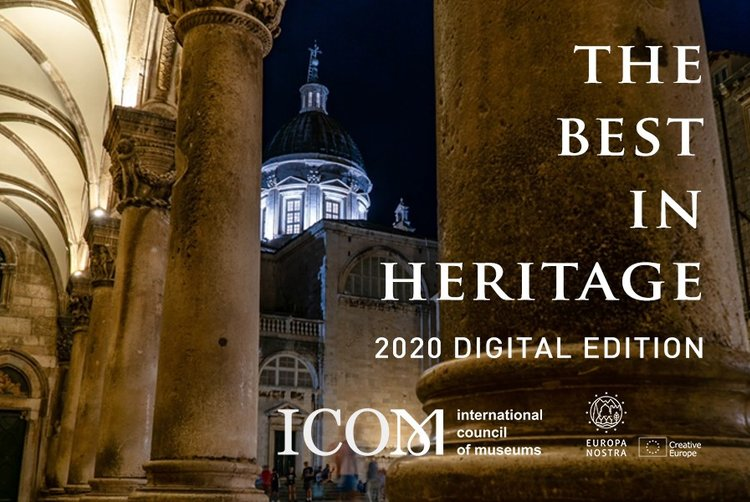 conferencia_internacional__the_best_in_heritage_2020_