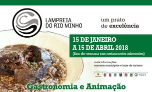 Outdoor lampreia cerveira 1 304 185