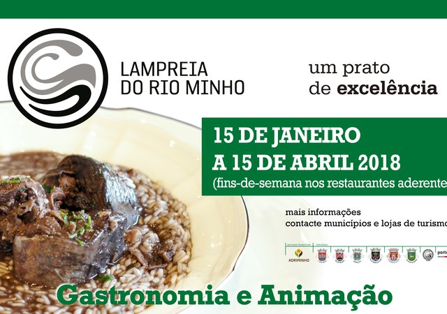 Outdoor lampreia cerveira 1 640 450