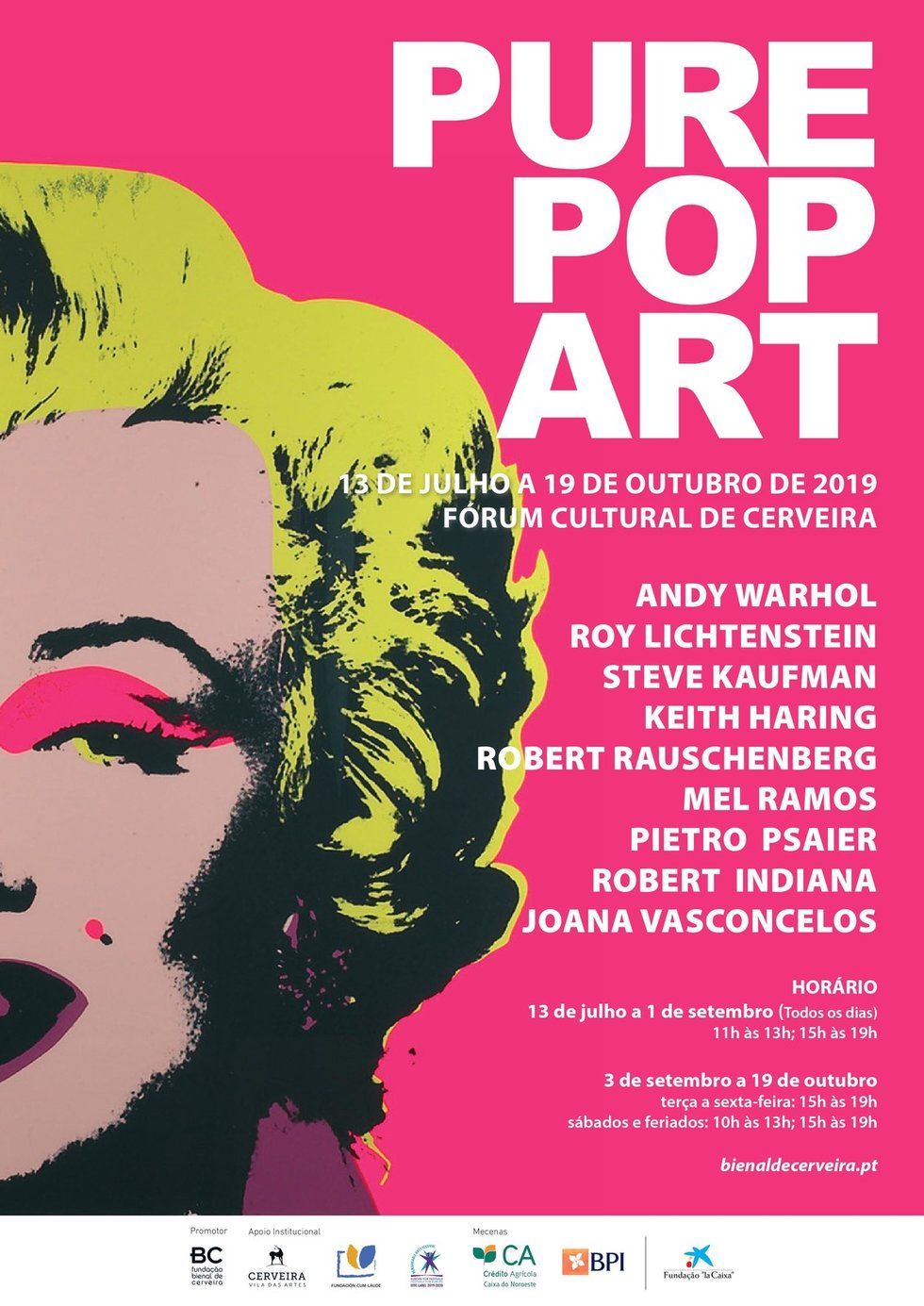 Pure pop art 1 980 2500