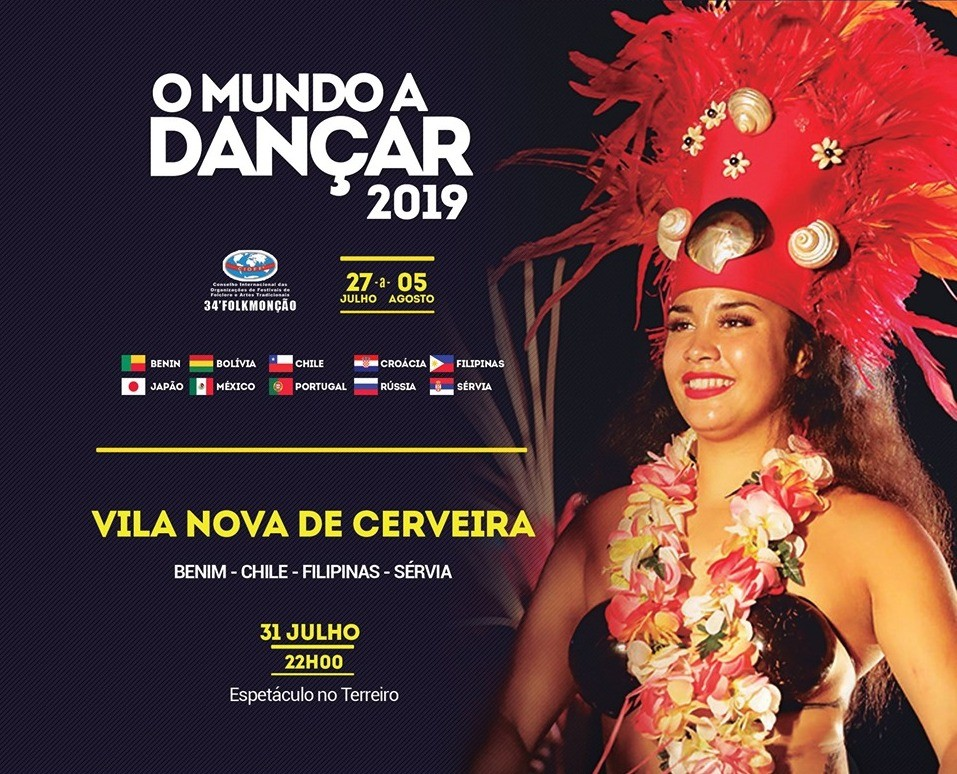 Cartaz mundo a dancar 2019 1 980 2500