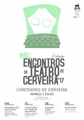 CARTAZ ETC 2017