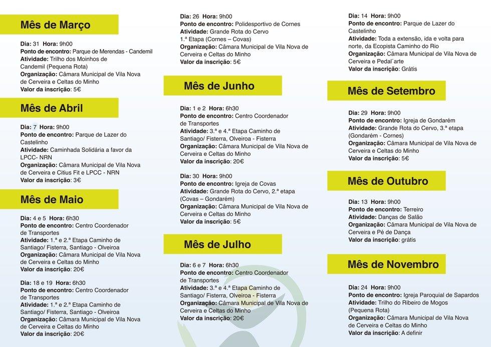 Cerveira Saudavel 2019 programa_page-0001 (1)