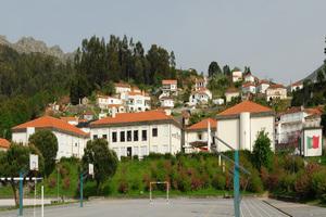 Vila nova de cerveira agrupamento de escolas de vila nova de cerveira - Vilanova de cerveira ...